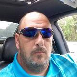 Jonas from Port Saint John | Man | 46 years old | Taurus