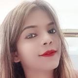 Dipali from Ahmadabad | Woman | 25 years old | Sagittarius