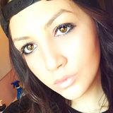 Fayth from Vaughan | Woman | 26 years old | Sagittarius