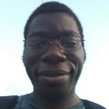 Donovanwalker from Huntingdon | Man | 28 years old | Gemini