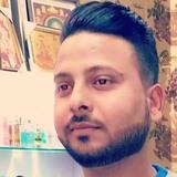 Pankaj from Pathardih   Man   29 years old   Aries