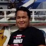 Fandi from Tegalsari | Man | 27 years old | Aquarius