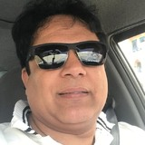 Rockingstar from Deira | Man | 41 years old | Scorpio