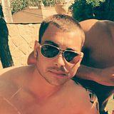 Osk from Alcaniz | Man | 31 years old | Leo