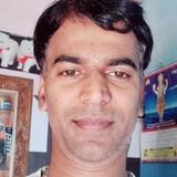 Kesavedine4U from Kolar | Man | 38 years old | Gemini