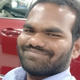 Nani from Bellampalli | Man | 33 years old | Aquarius