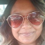 Kevlar from Mississauga   Woman   34 years old   Gemini