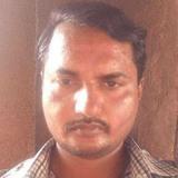 Rohan from Bhigvan | Man | 38 years old | Gemini