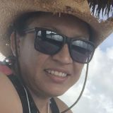 Sol from Tavernier | Woman | 39 years old | Leo