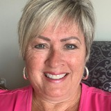 Moemac00Zc from Dartmouth | Woman | 59 years old | Virgo