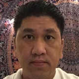 Joey from Daly City | Man | 48 years old | Gemini