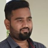 Ramu from Ranibennur | Man | 29 years old | Aries