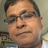Pappu from Port Blair | Man | 54 years old | Libra