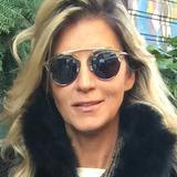 Zizi from Paris | Woman | 46 years old | Sagittarius