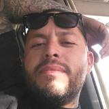Ajunior09Sa from Palmdale | Man | 35 years old | Aquarius