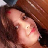 Vikashchouhan from Indore | Woman | 36 years old | Aries