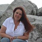 Dorris from Cortez | Woman | 40 years old | Virgo