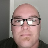 Rayzor from Des Moines | Man | 36 years old | Virgo