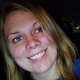 Eyesooo from Riverton | Woman | 28 years old | Scorpio