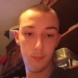 Ryannanintk from Petite-Rosselle | Man | 19 years old | Capricorn