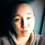 Jscott from Winfield | Woman | 23 years old | Scorpio