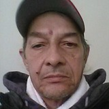 Rabbit from Yonkers | Man | 61 years old | Gemini