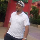 Ramy from Armidale   Man   39 years old   Libra