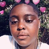 Aniyahg from Wilmington   Woman   21 years old   Leo