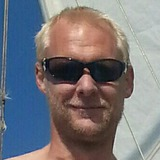 Staminaman from Newquay | Man | 35 years old | Cancer