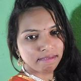 Madhurirupani0 from Pimpri | Woman | 24 years old | Capricorn
