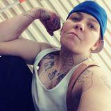 Californiahotboi from Santa Cruz | Woman | 38 years old | Virgo