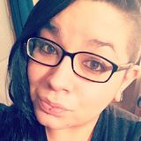 Jae from Mclaughlin   Woman   31 years old   Cancer