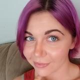 Blueeyedbeauty from Taylorsville | Woman | 24 years old | Gemini