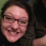 Cristy from Boston | Woman | 34 years old | Sagittarius