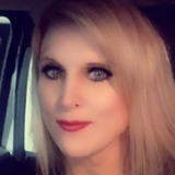 Sandrad from Charlotte   Woman   47 years old   Capricorn
