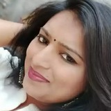 Lalu from Jalalpur | Woman | 30 years old | Leo