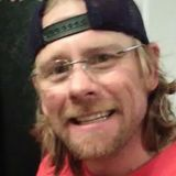 Madmaxx from Carbondale | Man | 41 years old | Aquarius