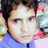 Rocky from Gopalganj   Man   27 years old   Aquarius