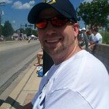 Keefe from Cameron | Man | 41 years old | Aries