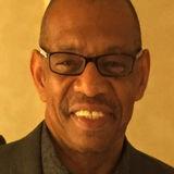 Frankieb from Rio Rancho | Man | 63 years old | Leo