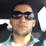 Adam from Zaragoza | Man | 37 years old | Libra