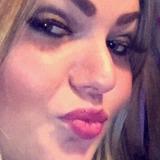 Vickibee from Oldham | Woman | 31 years old | Gemini