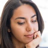 Twinkle from Bengaluru | Woman | 23 years old | Scorpio