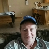 Mike from Prien | Man | 57 years old | Libra