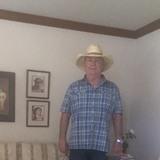 Michaelmillipy from Elk Grove | Man | 67 years old | Libra