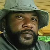 Rock from Cincinnati | Man | 40 years old | Aries