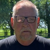 Cookken6Yz from Kirkland | Man | 69 years old | Taurus