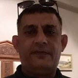 Azad from Auckland   Man   49 years old   Pisces