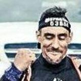 Manu from Valencia | Man | 42 years old | Scorpio