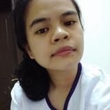 Jenelicca from Riyadh | Woman | 26 years old | Aquarius